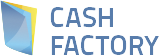 Cash Factory Website